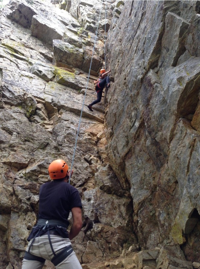 rock-climbing-1-day-tour
